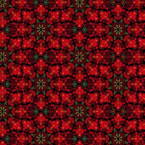Christmas Splendor - 8320M