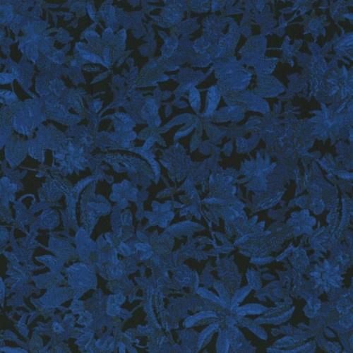 Delhi-Blue
