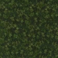 Danscapes-Leaves