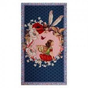 Elderberry Flower Fairies