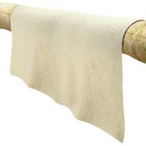 Bamboo Cotton Blend Batting
