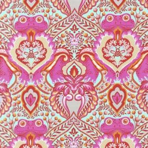 Tula Pink - Frog Prince