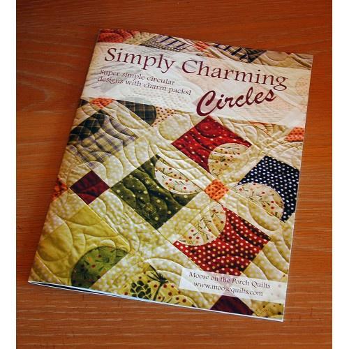 Simply Charming Circles