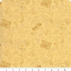 Bee's Lfe