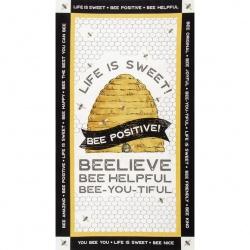 Bee's Life