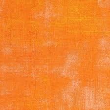 Grunge Clementine