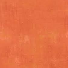 Grunge Papaya