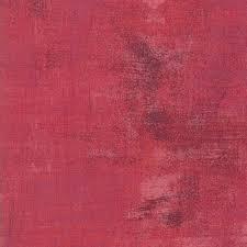 Grunge Rapture Rose