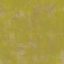 Grunge Kelp
