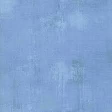 Grunge Powder Blue