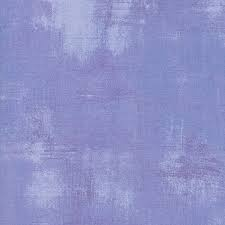 Grunge Lavender