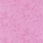 Shadows Pink