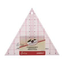 Lasercut Sew Easy 8