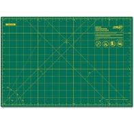 Olfa Cutting Mat 12