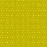 Spectrum Mustard