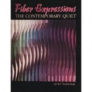 Fiber Expressions