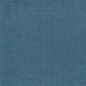 French General - Woad Blue