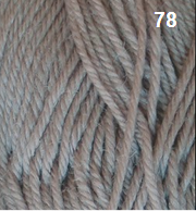 CountryWide Windsor Oatmeal 8ply