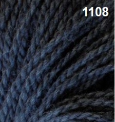 CountryWide Natural Grey 8 Ply