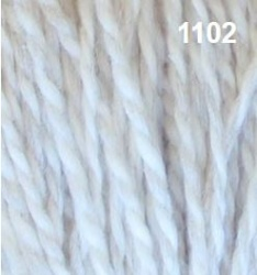 CountryWide Natural Natural Fleck 8 Ply