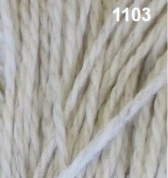 CountryWide Natural Natural 8 Ply