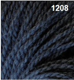 CountryWide Natural Grey 14 Ply