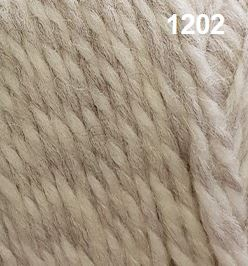 CountryWide Natural Natural Fleck 14 Ply