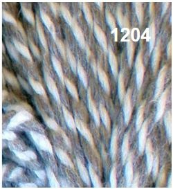 CountryWide Natural Brown Fleck 14 Ply