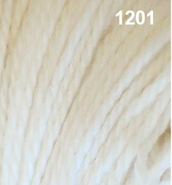 CountryWide Natural White 14 Ply