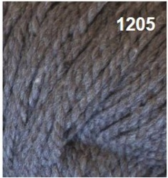 CountryWide Natural Brown 14 Ply