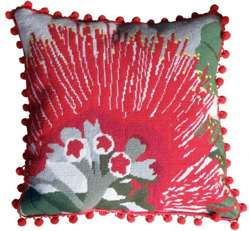 Stitchsmith - Needlepoint