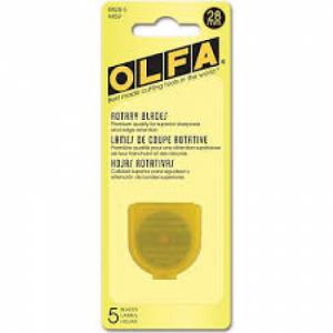 Olfa Rotary Blade