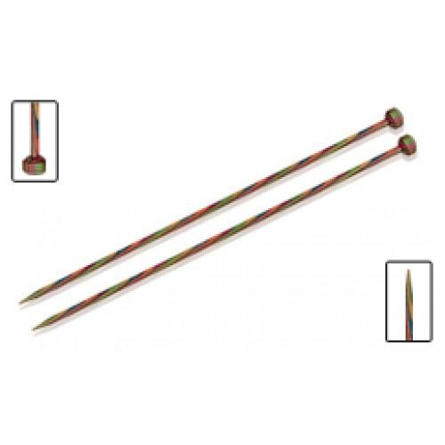 KnitPro Needles - 35cm