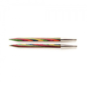 KnitPro Circular Needle Tips