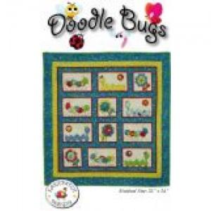 Doddle Bugs